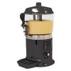 P/N 1016 6 oz kettle heating element 120V
