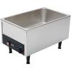 P/N 0016 6 oz 120V kettle
