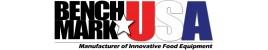 Benchmark USA Inc