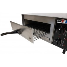 "Multi-Function Counter Top Oven - 12"" x 3"" Opening"