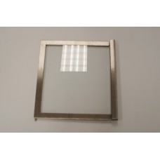"Door Assembly Frame-12"" P/P Warmer"