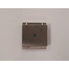 """Motor Mount Chassis- 18"""" P/P Warmer"""