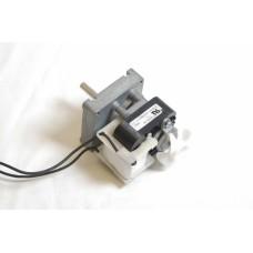 240V Popcorn Machine Motor
