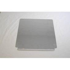 Bottom Tray Warmer