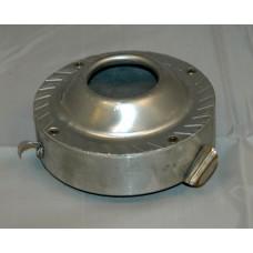 Aluminum Heating Head